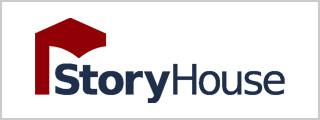 StoryHouse(住管理システム)